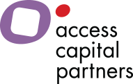 Access capital partners co-investment fund investing process not outcome